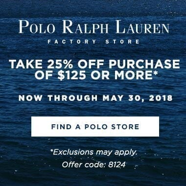 Polo - Main Homepage - Banner 5/8-5/22/18 Polo-Banner_May2018_h20180504141823.jpg