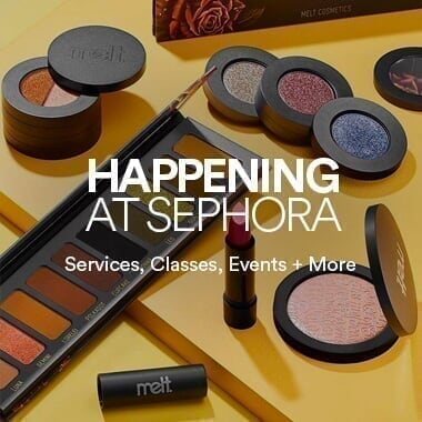 Sephora - The Fashion Mall At Keystone