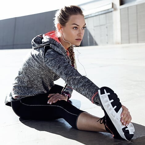 Menlo Park Mall - Promo Spot 1 - Shop Athletic Shoes & Apparel Promo_Athleisure.jpg