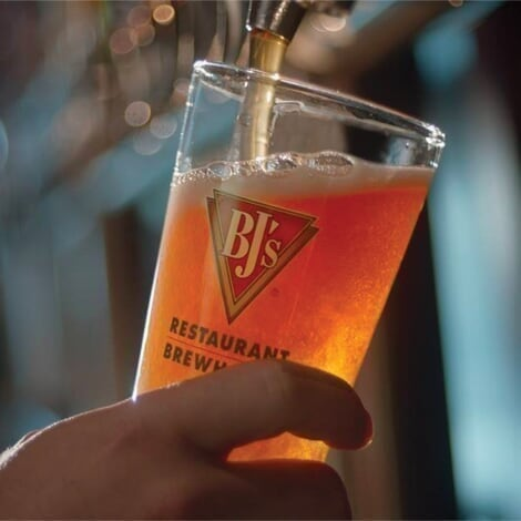 Ocean County Mall - Promo Spot 1 - Happy Hour at BJ's Restaurant Promo_BJs.jpg