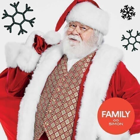 Miami International Mall - Promo - It's Time for Holiday Photos with Santa Promo_FAS_SantaPhotoTime.jpg