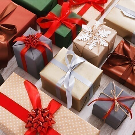 Crystal Mall - Promo Spot 2 - Charity Gift Wrapping Promo_GiftWrapping.jpg
