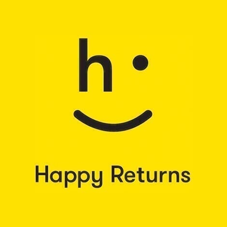 Newport Centre - Promo Spot 1 - Happpy Returns Promo_HappyReturns_d4_20191031163323.jpg