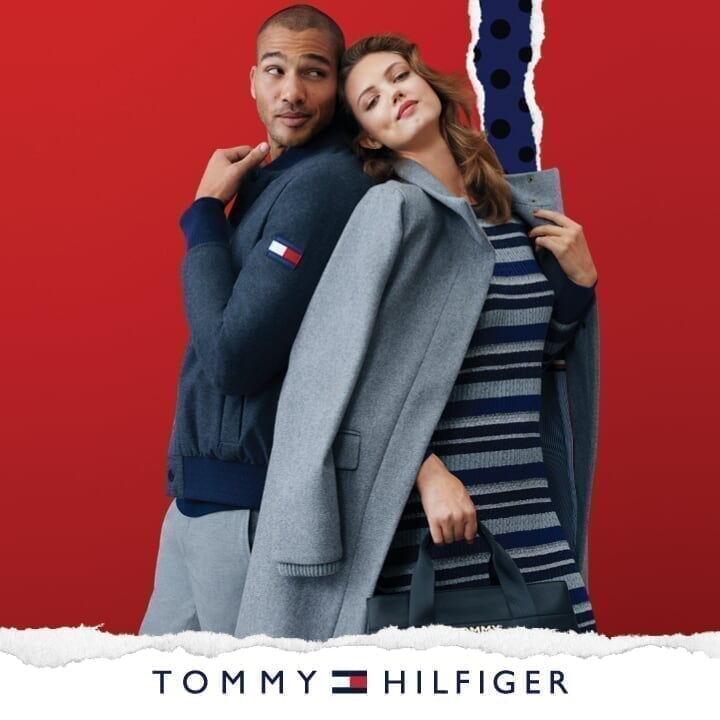 Local Paid Ad - Spot 2 - Tommy Hilfiger - Last Chance Q4_PremiumBanners_US_Last_Chance_720x720_d4_20191211231800.jpg