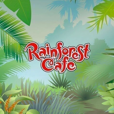 Ontario Mills - Promo - Rainforest Cafe Rainforest-Cafe_Promo-Spot.jpg