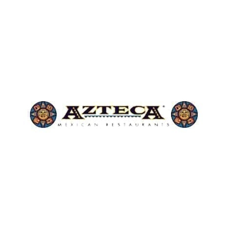 Azteca - Takeout & Delivery - promo image