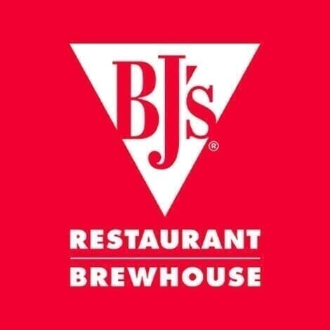 bj's brewhouse - delivery & take-out - promo image
