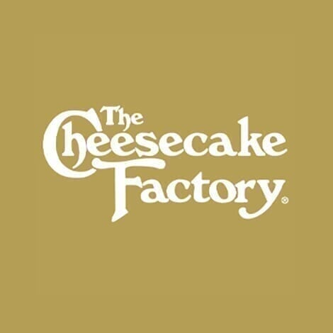 St. Johns - Cheesecake Factory - Takeout & Delivery - promo image