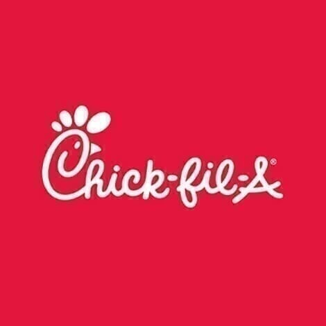 Chick-fil-a - Takeout & Delivery - promo - Midland Park image