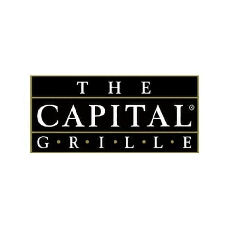 Capital Grille - Takeout & Delivery - promo image