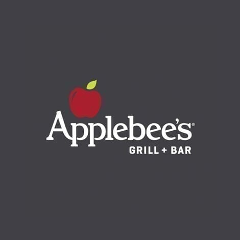 Applebee's - Takeout & Delivery - promo image