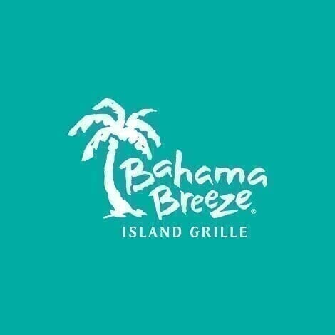 Bahama Breeze - Takeout & Delivery - promo image