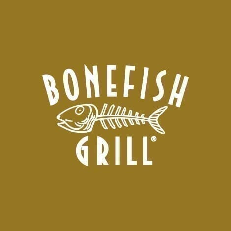 bonefish - delivery & take-out - promo image