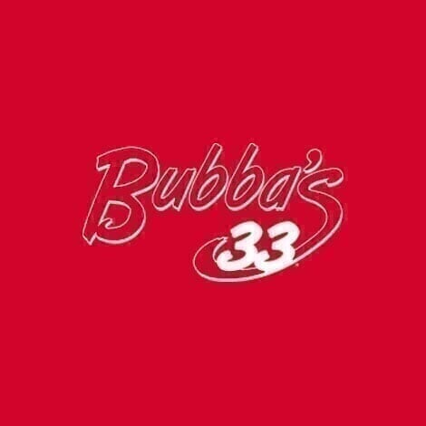 Bubba's 33 - Takeout & Delivery - promo image