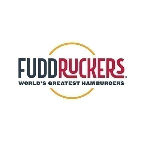 Fuddrucker's - Takeout & Delivery - promo image
