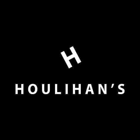 houlihan's - delivery & take-out - promo image