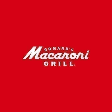 Macaroni Grill - Takeout & Delivery - promo image