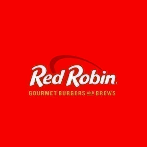 red robin - delivery & take-out - promo image