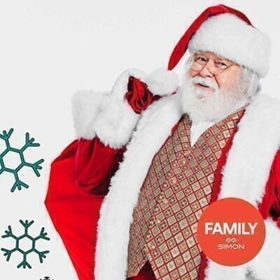 Opry Mills - Spot 1 - Santa Special Photo Offer Santa-FAS-Teal-Snowflake_Spot-1_4_Mobile_m4_20191028161716_m4_20191206154820.jpg