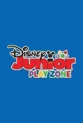 Menlo Park Mall - Services Spot - Disney Jr. Play Zone Services_DisneyJrPlayZone.jpg