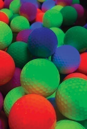 Square One Mall - Services Spot - Planet X Mini Glow Golf Services_GlowGolf.jpg