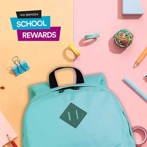 South Shore Plaza - Promo Spot - Simon School Rewards SimonSchoolRewards_Promo_d4_20191213112617.jpg