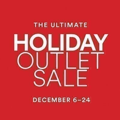 PO National - Spot 1 - Ultimate Holiday Sale Spot-1_Mobile_m4_20191203140705.jpg
