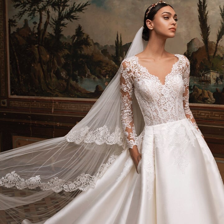 The Domain - Spot 3 - Now Open: Pronovias Spot3_Pronovias_d4_20191103185516.jpg