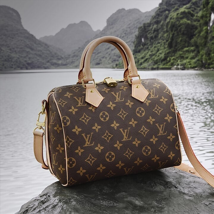 The Shops at Clearfork - Spot 5 - Louis Vuitton Spot5_LouisVuitton_d4_20191103194658.jpg