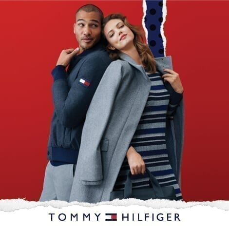 local paid ad - promo spot - tommy hilfiger - last chance TH-Banner_12.12.19_12.24.19_470x470_d4_20191211233115.jpg