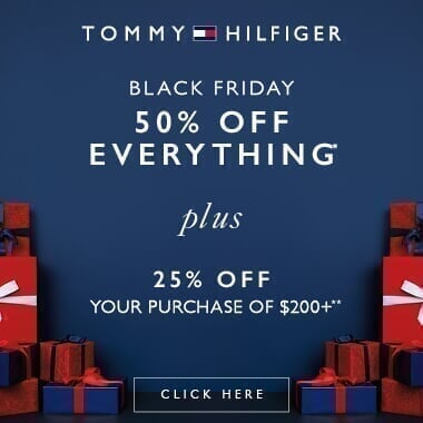 Tommy Hilfiger - Multi - Banner 11/23-11/24/17 TH-Banner_US-BlackFridaySale-Nov2017_h20171110162930.jpg