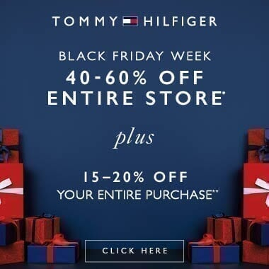 Tommy Hilfiger - Multi - Banner 11/25-11/26/17 TH-Banner_US-BlackFridayWeekend-Nov2017_h20171117142109.jpg
