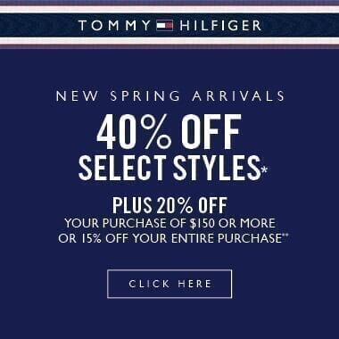Tommy Hilfiger - Multi - Banner 3/16-4/2/17 TH-Banner_US-Mar16.2017_h20170313184357.jpg