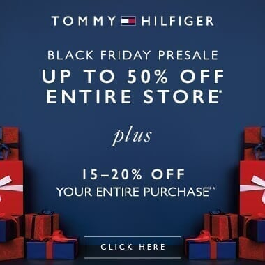 Tommy Hilfiger - Multi - Banner 11/8-11/19/17 TH-Banner_US-PreSale-Nov2017_h20171102175312.jpg