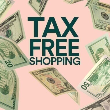 Tax Free Shopping 2017 TaxFree_Promospot_h20170718111252.jpg