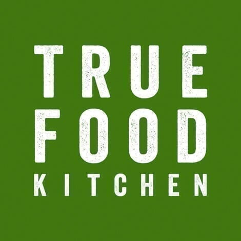 true food kitchen - promo - delivery & take-out image