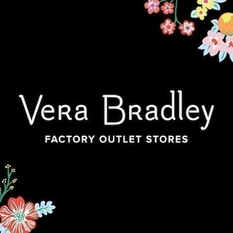 williamsburg po - paid ad promo spot - vera bradley image