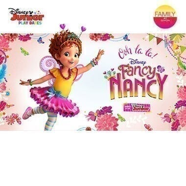 Fancy Nancy - Opry Mills fancynancy_promo_h20180801104240.jpg