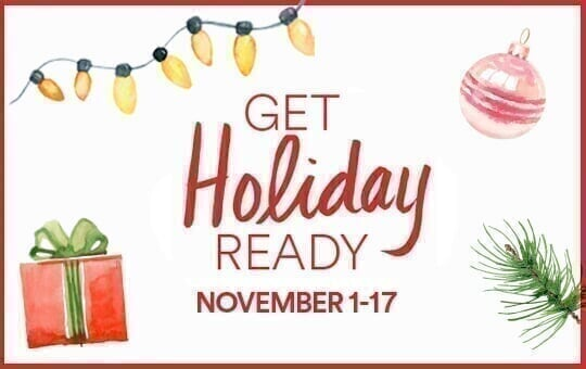 Folsom Premium Outlets - Hero - Get Holiday Ready get-holiday-ready-mobile-v5_m4_20191105102250.jpg
