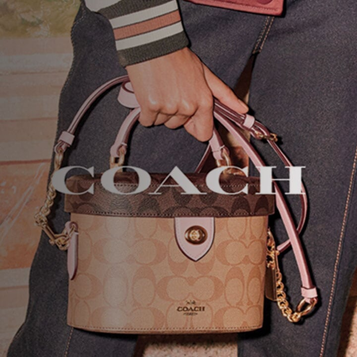 Houston PO - Spot 2 - Coach Outlet houston_spot2_coachoutlet_d4_20191120161408.jpg