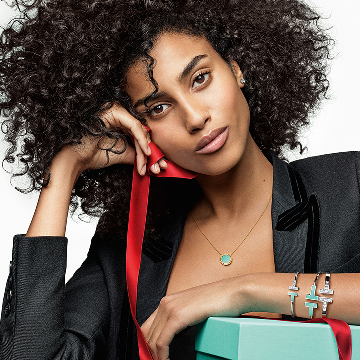 St. Johns Town Center - promo 1 - Tiffany & Co. image_(17)_d4_20191206160233.png