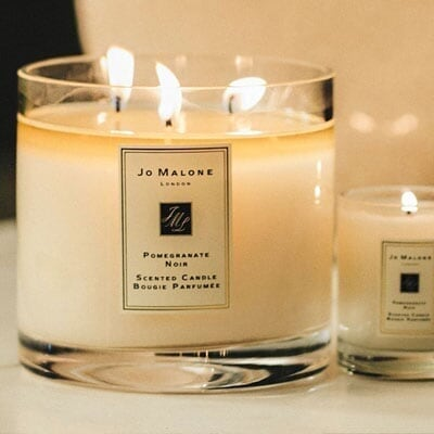 The Galleria - Spot 4 - Now Open: Jo Malone jo-malone_spot1-mobile_m4_20191101163415.jpg