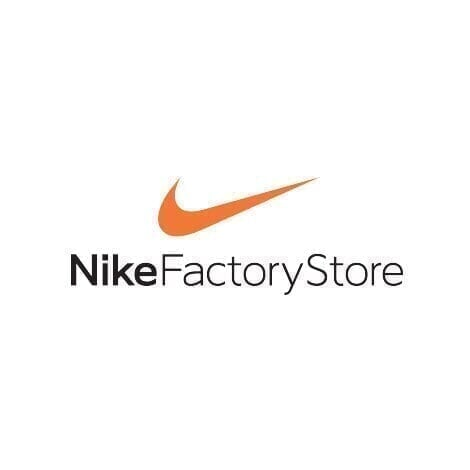 Pismo Beach PO - Promo - Nike Factory Outlet nike_factory_outlet__d4_20191126194345.jpg