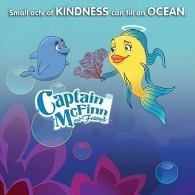 Help Stop Bullying Captain McFinn promospot_captainmcfinn_opt2_h20171006095435.jpg