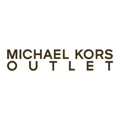 Queenstown PO - Promo - Michael Kors Outlet image