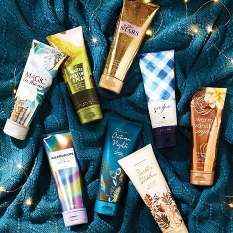 Round Rock Premium Outlets - Promo Spot 3 - Bath & Body Works image