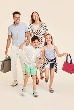 Premium Outlets Montreal - Service 2 - Shop & Stay image