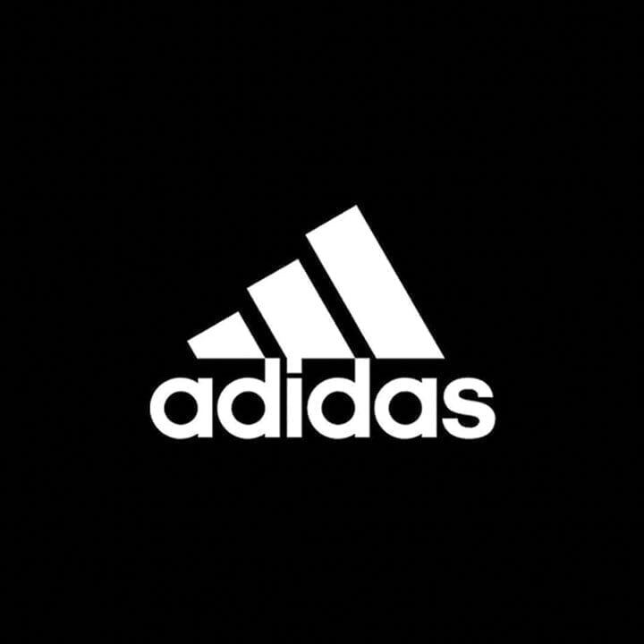 Tucson PO - Spot 6 - adidas Factory Store image