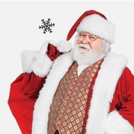 Woodbury Common Premium Outlets - Promo 2 - Holiday Photos With Santa woodbury_promo2_d4_20191105094822.jpg