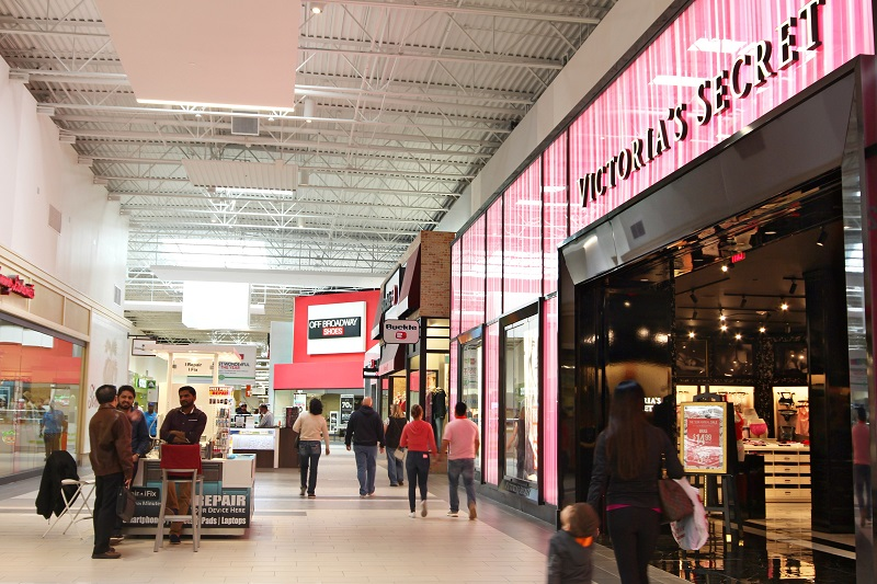 About Katy Mills® - A Shopping Center in Katy, TX - A Simon